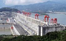 """5 công trình """"bá đạo"""" nhất của người Trung Quốc"""