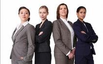 Nơi phụ nữ có thu nhập cao hơn nam giới