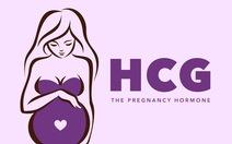 Những điều cần biết về hCG khi mang thai