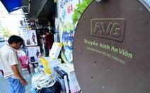 MobiFone mua AVG gần 8.900 tỉ từ kết quả kinh doanh... giả định