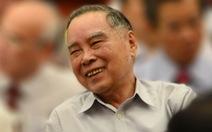 Người dân ngậm ngùi tiếc thương nguyên Thủ tướng Phan Văn Khải