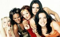 Ưng Hoàng Phúc - Spice Girls... tình cũ khó phai