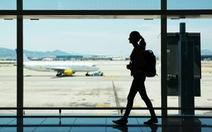 5 sai lầm cần tránh khi đi du lịch