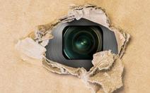 Làm gì khi phát hiện có camera quay lén trong phòng khách sạn?