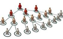 Hơn 1 triệu người tham gia kinh doanh đa cấp