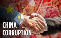 Tham nhũng đã khiến xã hội Trung Quốc suy đồi ra sao?