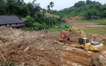 Đặt trung tâm hỗ trợ dự báo thời tiết nguy hiểm Đông Nam Á tại Việt Nam