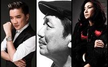 Thanh Lam, Đàm Vĩnh Hưng cùng cùng trở lại với nhạc Phú Quang