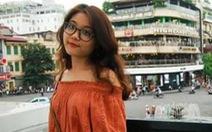 Đức đang điều tra vụ nữ sinh Việt tử vong ở Đức
