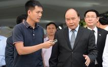 'Nguyên Thủ tướng Phan Văn Khải để lại nhiều bài học lãnh đạo đất nước'