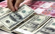 Lãi suất USD 0%/ năm không ảnh hưởng đến hút vốn ngoại và kiều hối