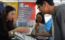 Ngày mai tư vấn tuyển sinh - hướng nghiệp tại Đắk Lắk