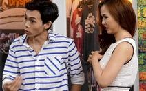 Xem clip choáng với 'tài diễn xuất' của Lê Dương Bảo Lâm