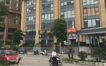 Hà Nội mời người nợ thuế lên 'động viên'