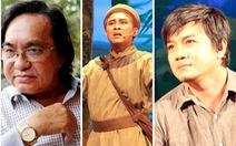Một thế kỷ sân khấu cải lương: Tôn vinh Thầy Ba Đợi