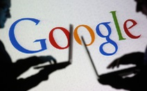 Tìm kiếm trên Google trong dịch COVID-19: người dân 'thích tin' của Bộ Y tế hơn... WHO