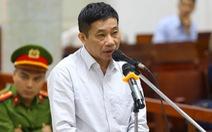 20 tỉ Ninh Văn Quỳnh chiếm đoạt của PVN hay OceanBank?