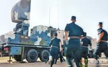 Tác chiến mạng: 'Lực lượng hỗ trợ chiến lược' của Trung Quốc