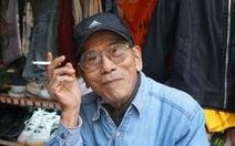 Trần Hạnh - NSƯT đầu tiên, nhà nước phong chứ không làm hồ sơ