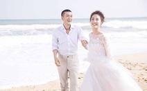Huỳnh Thánh Y và chiếc áo cưới 10 năm đợi chờ