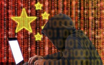 Sợ lộ 'bí quyết', Bắc Kinh cấm tin tặc đi thi quốc tế