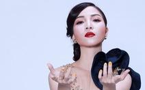 Khánh Loan: hát nhạc trẻ ở thời 'bolero lên ngôi'
