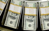 FED điều chỉnh lãi suất, tiền đồng Việt Nam có bị ảnh hưởng?