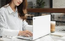 Những món đồ công nghệ hỗ trợ người phụ nữ hiện đại