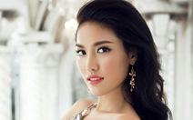 Hacker tấn công Facebook Lan Khuê, đòi livestream xin lỗi
