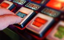 Anh cân nhắc dạy học sinh 'phòng thủ' cờ bạc