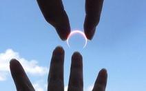 'Khi nào kiếm được nhiều tiền, sẽ mua cho em chiếc nhẫn tình yêu'