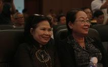 Tình tự sâu thẳm thơ Nguyễn Bính là người phụ nữ ba chìm bảy nổi