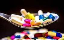Chúng ta chết do dùng thuốc không đúng cách
