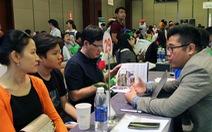 40 trường tư vấn du học cho học sinh, sinh viên