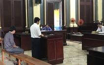 Giúp 'cò đất' lừa đảo, nguyên chủ tịch xã lãnh án tù