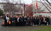 PGDipBE – SIT New Zealand có còn hấp dẫn với Việt Nam?