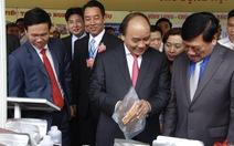Thủ tướng nhắc làm cao tốc Trung Lương - Cần Thơ để Vĩnh Long phát triển
