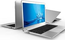 Khám phá laptop Masstel L133 siêu mỏng