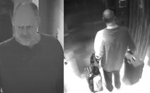 21 vali vũ khí trong vụ xả súng Las Vegas lọt vào khách sạn thế nào?
