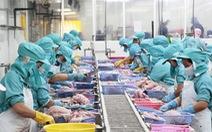 Cá da trơn xuất Mỹ phải đảm bảo dư lượng hóa chất, kháng sinh, kim loại