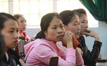 Đắk Lắk đề nghị tạm dừng đưa tin vụ 500 giáo viên mất việc