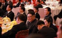 Ông Kim Jong Un từng tới Trung Quốc cách đây hơn 8 năm