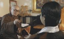 Nhà sư trụ trì chùa Hương tham gia trong MV Lạy mẹ Quan Âm