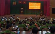 TP.HCM thu thập dữ liệu của hơn 10 triệu dân
