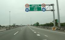 Dự án BOT cao tốc Trung Lương - Mỹ Thuận có nguy cơ đổ vỡ