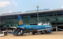 TP.HCM đề xuất mở sân bay Tân Sơn Nhất theo hai hướng