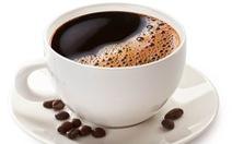 Cà phê, lợi hay hại?