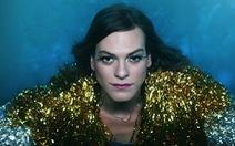 A fantastic woman - một câu chuyện tuyệt vời về người chuyển giới