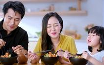 Vị chua cay đậm đà hương vị Việt