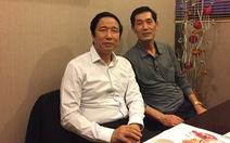 GS-TS Nguyễn Thanh Liêm: Người mở đường ở những khúc gập ghềnh y khoa